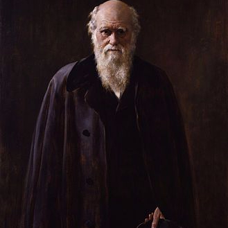 330px-Charles_Robert_Darwin_by_John_Collier